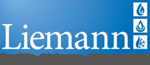 Liemann_Logo2_300x130