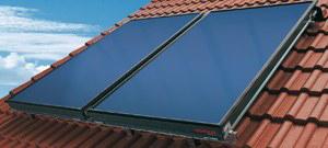 300_Solar_Aufdach