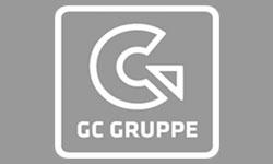 GC_grey_250x150