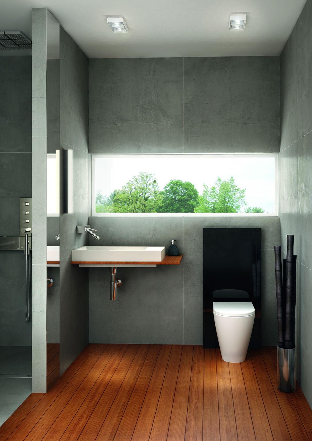 Badezimmer schöner wohnen jtleigh hausgestaltung ideen