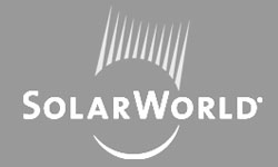 SolarWorld_grey_250x150